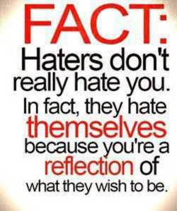 fact_about_haters39734995